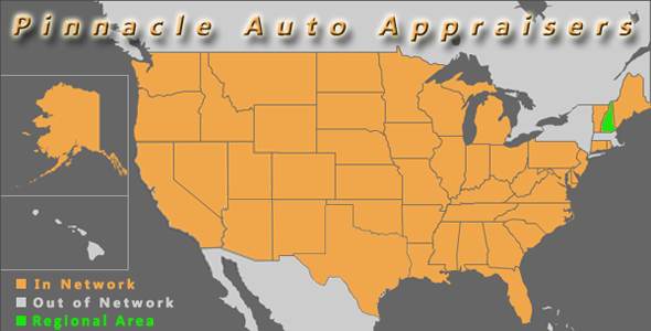 map new hampshire auto appraiser appraisal diminished value